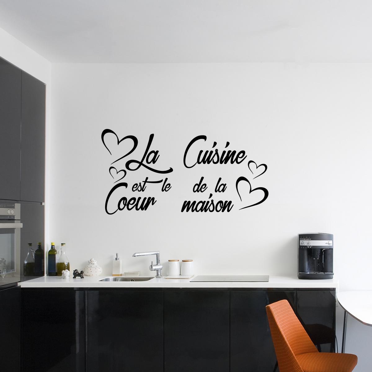 Idee Papier Peint Cuisine