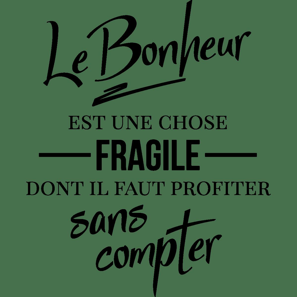 Images Et Citations Sur Le Bonheur • Blackbackpub.com
