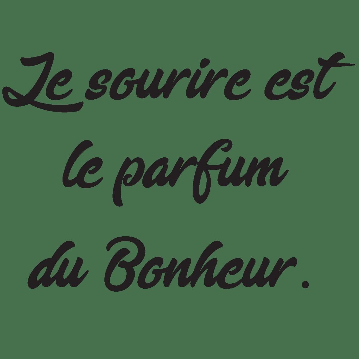 Citation Image: Citation Sur Le Sourire En Islam