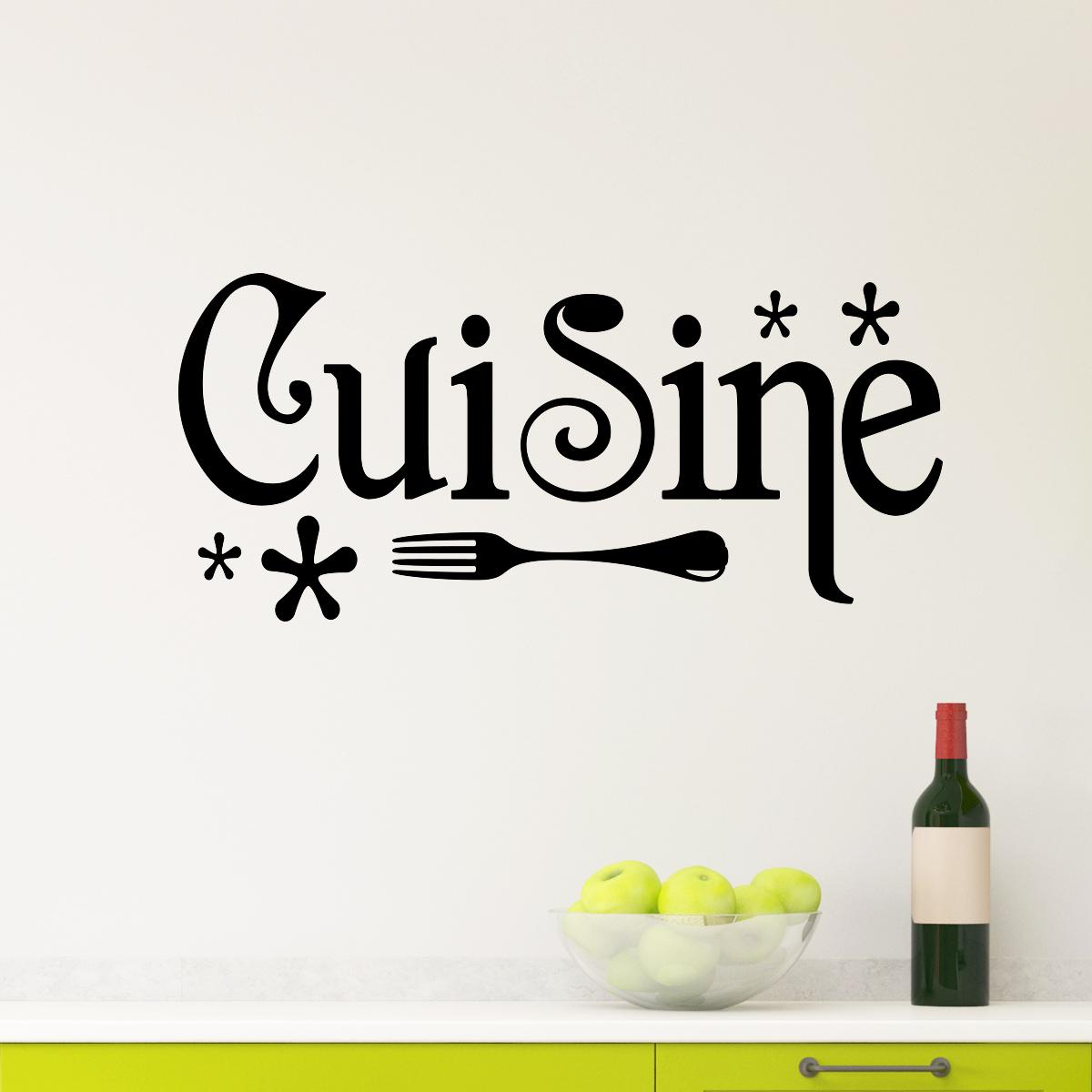 Table Murale De Cuisine