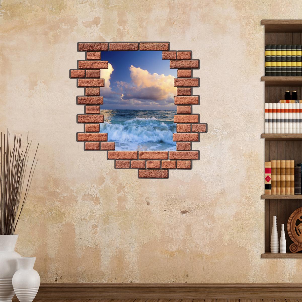 Carreaux De Ciment Cuisine Mur