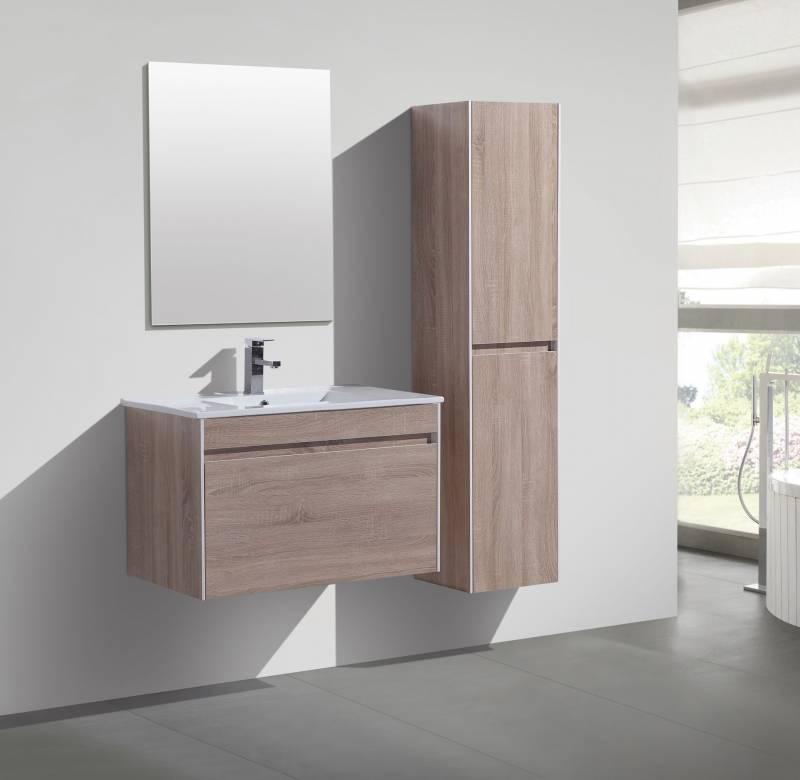 carrelage mobilier pour salle de bain