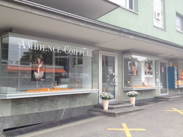 Coiffeur Burgdorf