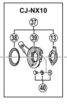 Manual Locking Hub Diagram Ford Ranger Hub Diagram Wiring