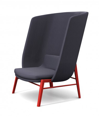 contemporary lounge chairs poker card table and set extreme high back chair ambience dore