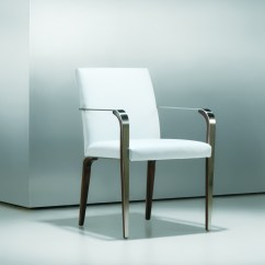 Metal And Wood Chairs Eco Posture Chair Fine Modern Side Ambience Doré