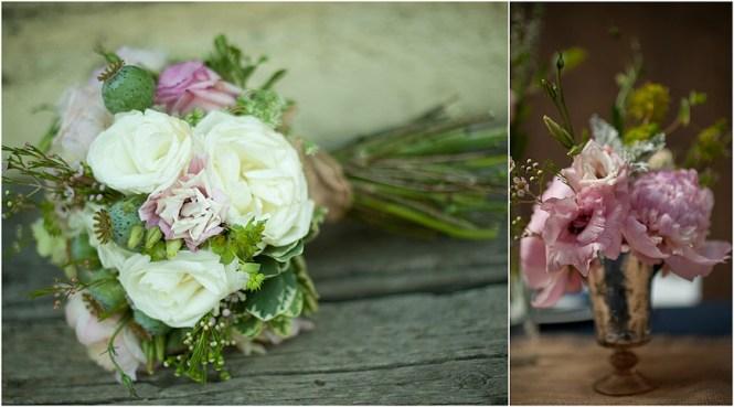Weddings With Dahlias Www Flourishdesigns Com