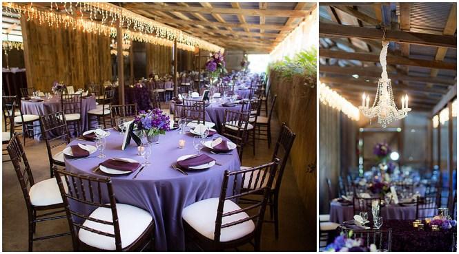 Sacramento Wedding Flowers Sutter Club