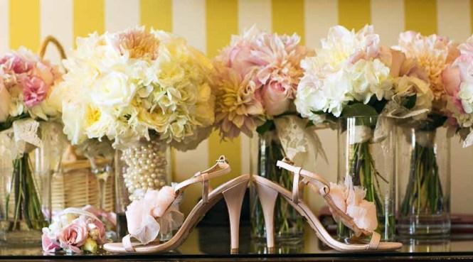 Wedding Florist Sacramento Ca Granite Bay Golf Club Flowers Ambience Fl Design