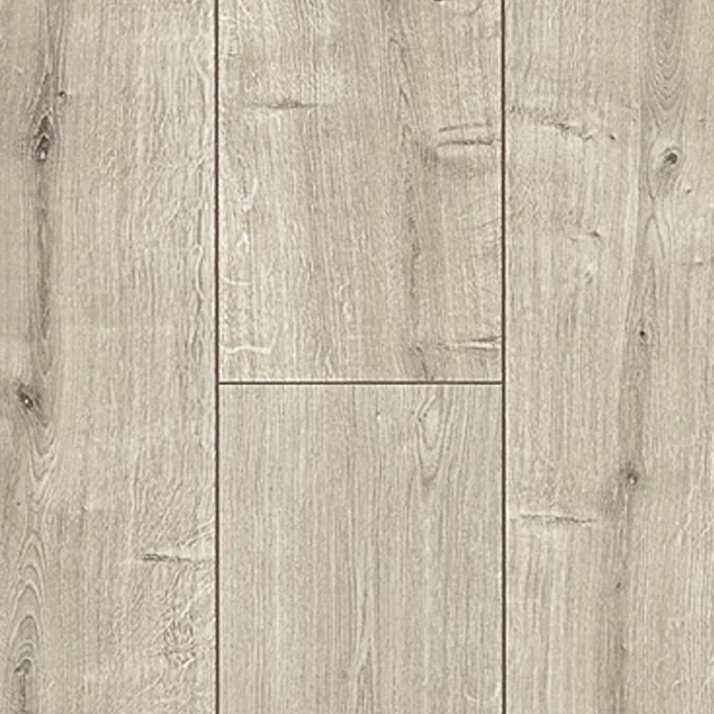 Elka 8mm Driftwood Oak ELV017 Laminate Flooring Elka Lamina