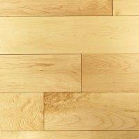 [solid maple flooring] - 28 images - 4 quot sumatra maple ...