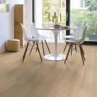 Quick-Step Impressive Soft Oak Medium IM1856 Laminate Floori