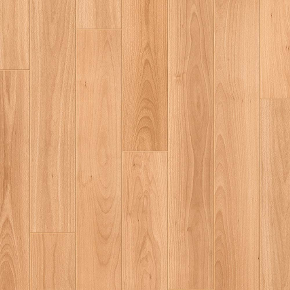 Quick Step Laminate Flooring Reviews