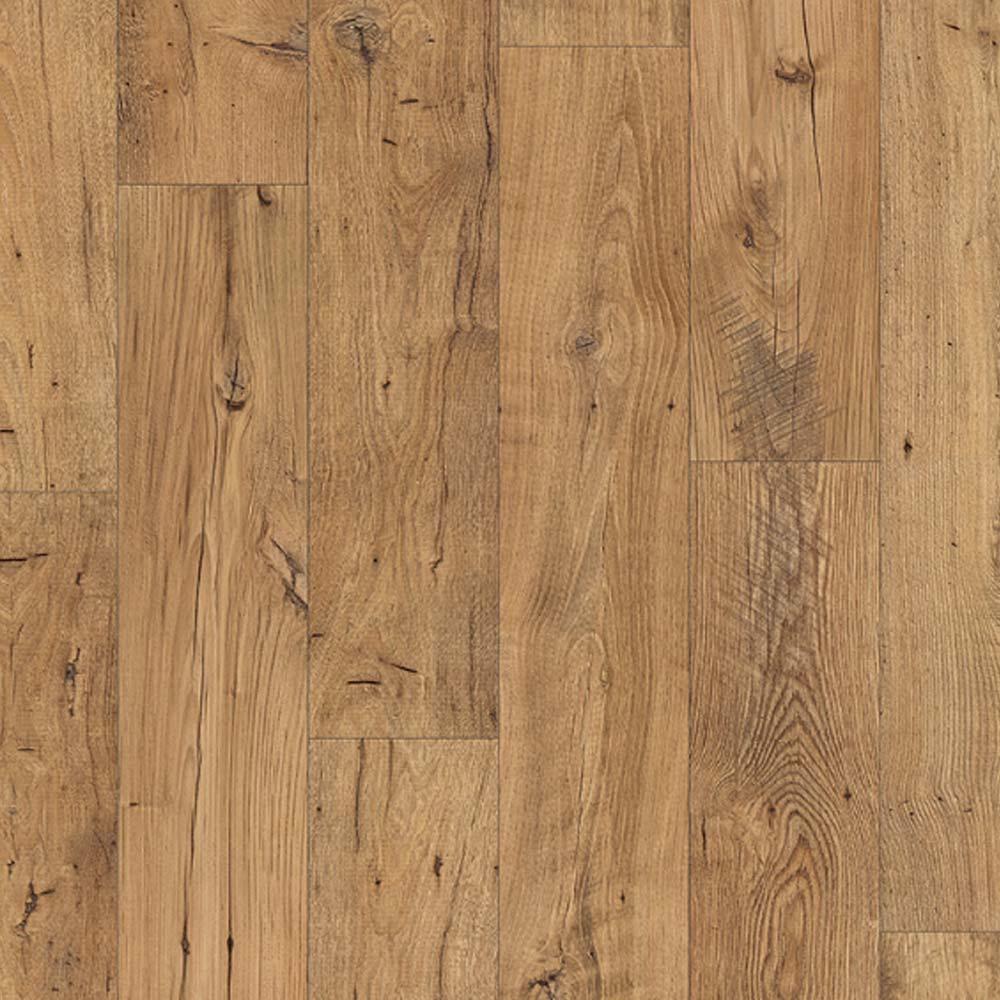 Customer Quick Step Reviews Flooring Laminate