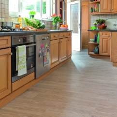 Wood Flooring For Kitchen Swivel Aerator Faucet Hardwood Vs Ceramic Tiles The Gui