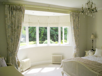 Our Curtain Blind And Soft Furnishings Ambience Home Furnishings