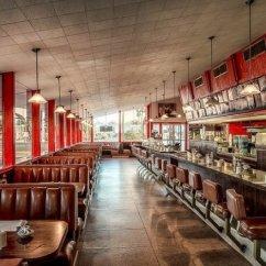 Free Kitchen Games White Backsplash Ideas A 60's Diner Audio Atmosphere