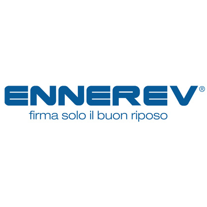 Materassi Ennerev