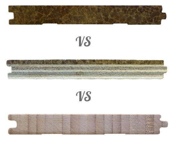 Bamboo Flooring Manufacturer  Ambient Bamboo Flooring
