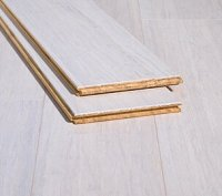 Bamboo Flooring Manufacturer | Ambient Bamboo Flooring