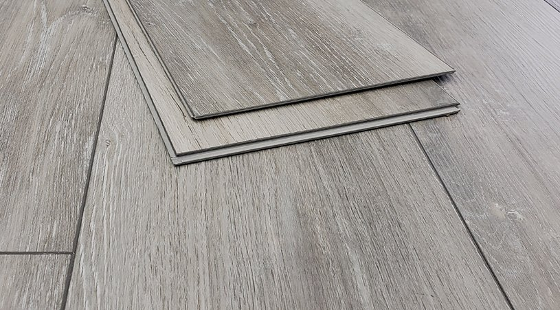msi everlife xl finely rigid core lvp click lock flooring