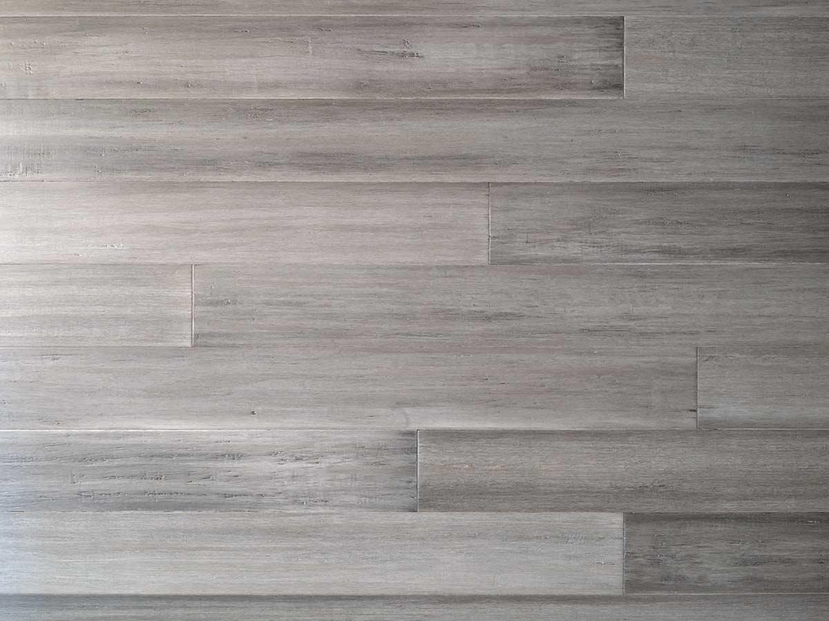 ash wood flooring  Taraba Home Review