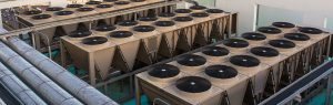 5 Benefits of Rooftop Units for Your HVAC System