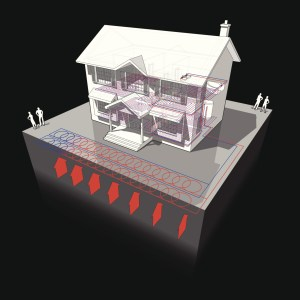 How Central Air Systems are Different from Heat Pump Systems