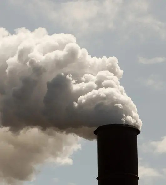 Il biocarburante Sar prodotto dai gas di scarico di acciaierie e impianti  Ambiente Bio