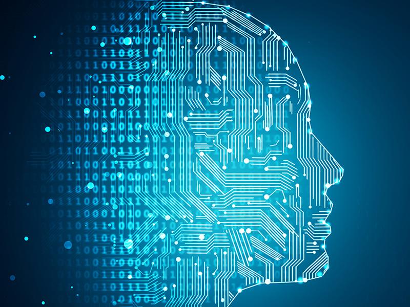 Machine Learning le macchine governeranno il nostro