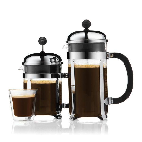 Chambord Coffee Maker Bodum