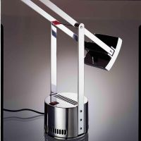 Tizio X30 Desk Lamp