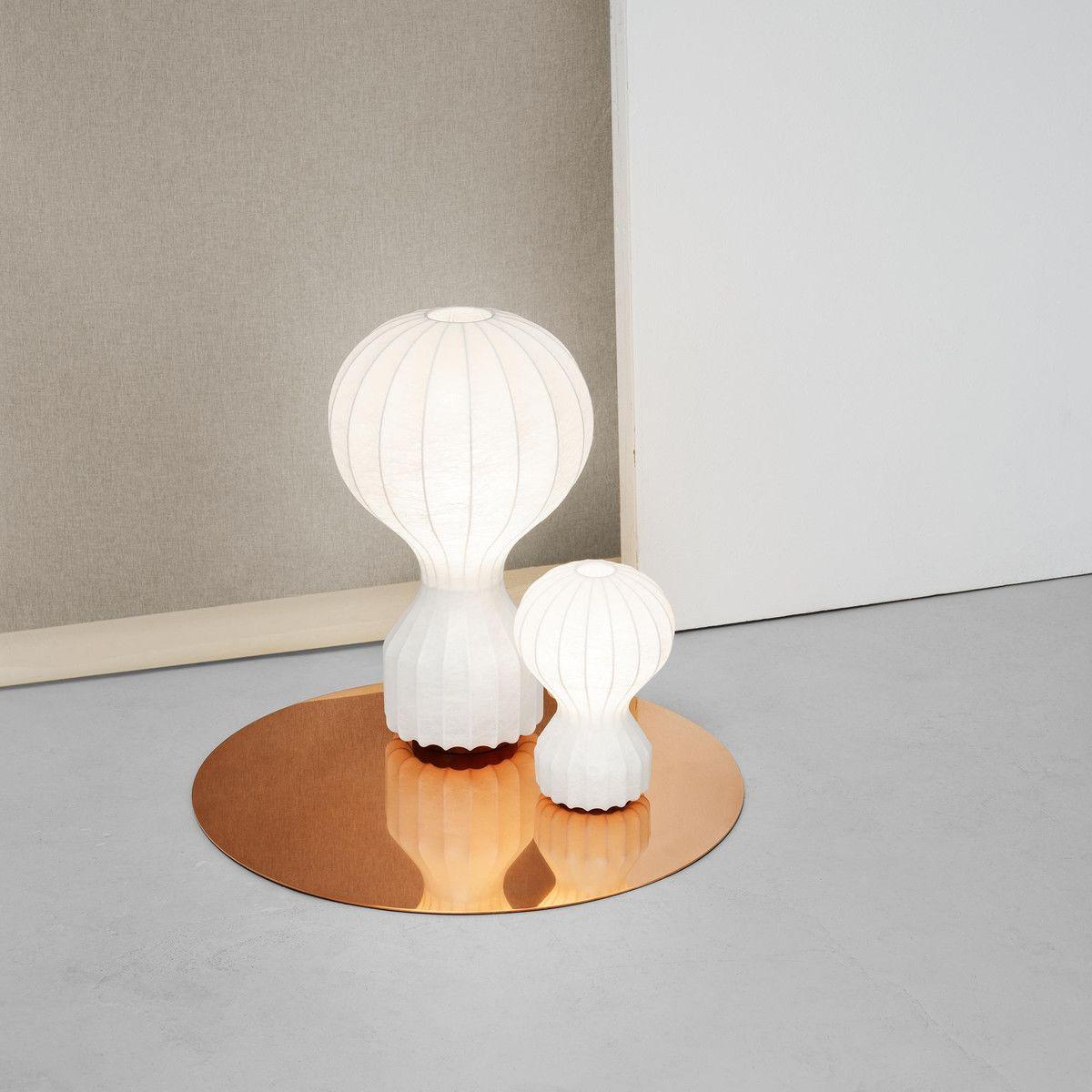 Gatto Table Lamp  Flos  AmbienteDirectcom
