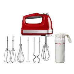 Kitchen Aid Mixers On Sale High Top Tables Kitchenaid 5khm9212 Hand Mixer