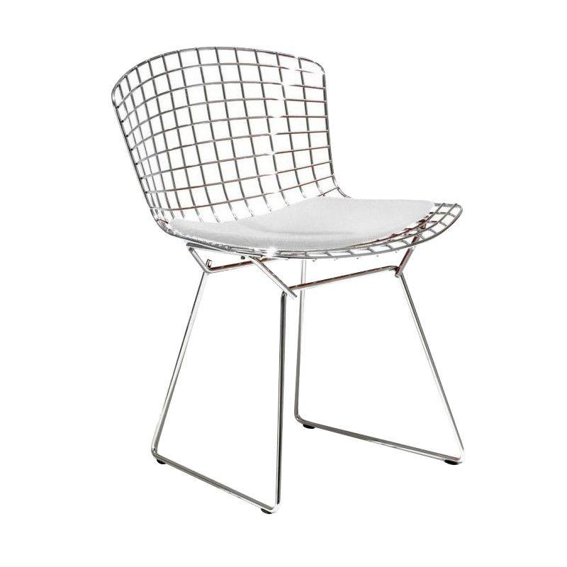 Harry Bertoia Furniture