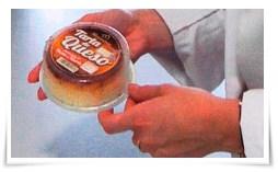 Photo of Nuevos envases para quesos
