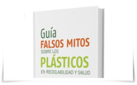 Photo of No más mitos sobre los plásticos en EQUIPLAST.
