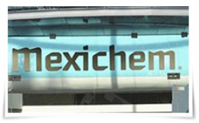 Photo of Mexichem adquiere Dura-Line por 630 millones de dólares