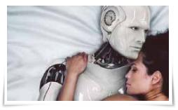 historias_de_ultima_hora_robots_ap69