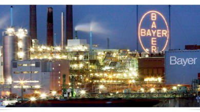 Photo of Bayer invertirá 28 mmdd en sus plantas de Guatemala