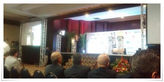 Photo of Industria plástica venezolana pide mantener acceso a resinas