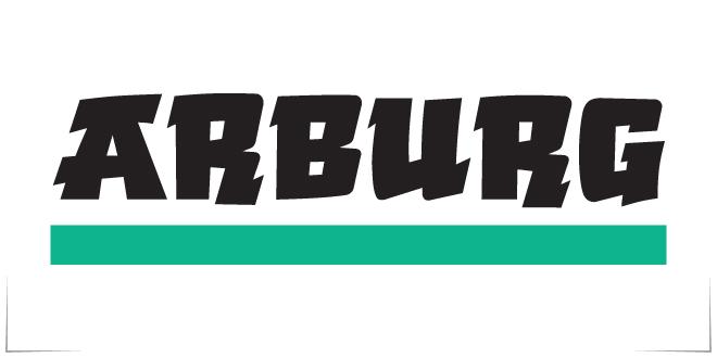 arburg_660x330 (1)