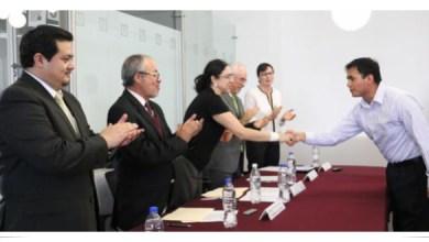 Photo of Estudiantes ganan premio por proyectos plásticos
