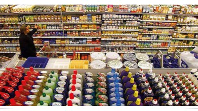 Photo of Envase y embalaje: El concepto que atrapa