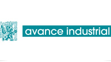 Photo of Avance Industrial