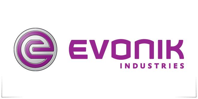 evonik_660x330