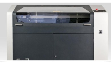 Photo of Nueva CN3D Ignis: impresión, corte y grabado láser