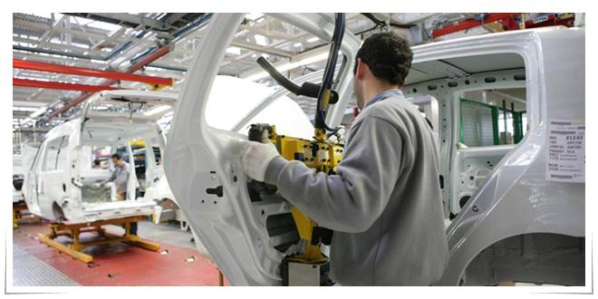 Photo of Conacyt abre convocatoria para innovar en el sector automotriz
