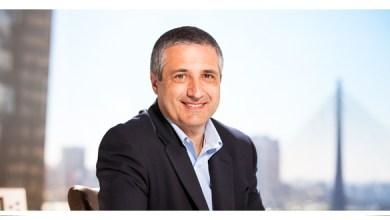 Photo of Dow anuncia nuevo presidente para América Latina