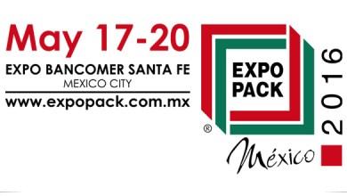 Photo of Espacio de exhibición para Expo Pack 2016, casi vendido en su totalidad